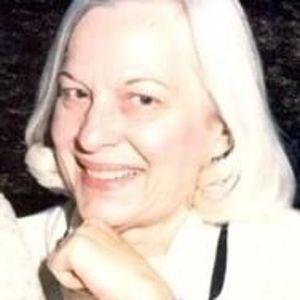 Carole Joan Pavloff
