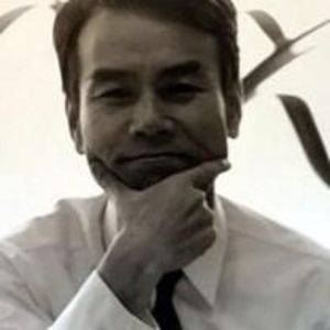 Sung Gi Min