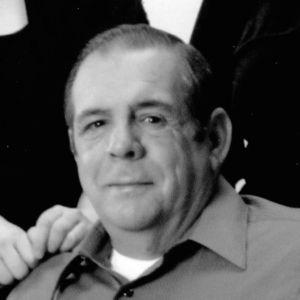 Ronald Albino Obituary Photo