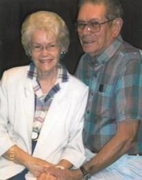 Jacquelynn Delores FRAME obituary photo