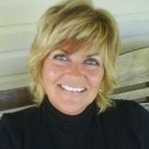 Sandra May Tackett