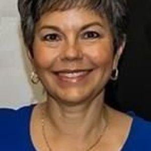 Elsa D. Maldonado