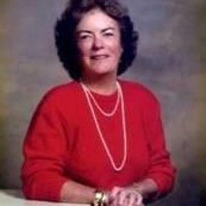 Teresa Somerville Nelson