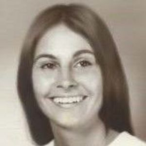 Lynn M. Siedsma Obituary Photo