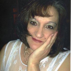 Tammy Guillette Obituary Photo