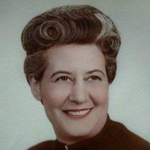Rose M. Caravaggio Obituary Photo