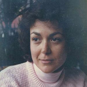 Jana Lynn Byrd