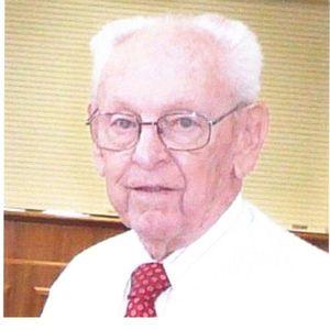 Edward Kramer
