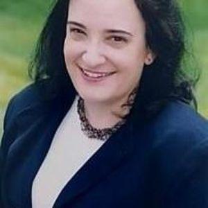 Dana Alison Wyckoff