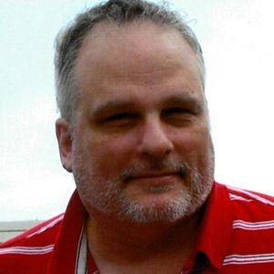 Daniel J. Letizio Obituary Photo