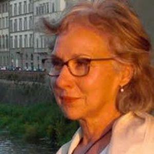 Deborah L. Molano