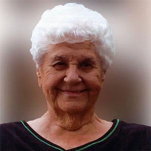 Anna Mary Orlando