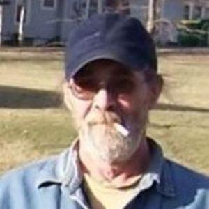 Donald brown obituary for M m motors creston iowa