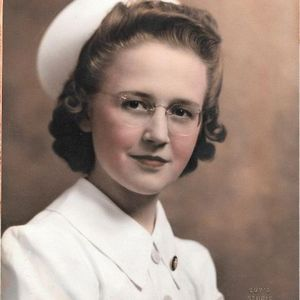 Jane M. Fonder