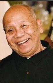 Pablo Altares DeLos Santos obituary photo
