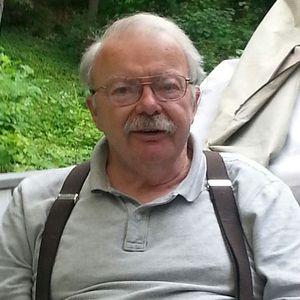 Stephen Kent Breen Obituary Photo