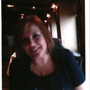 Maureen E. Hennelly Obituary Photo
