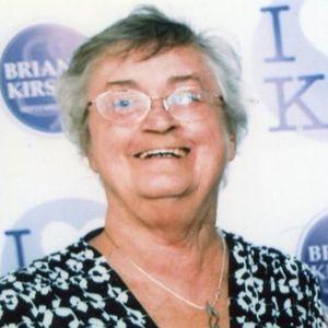 Pamela A. Sullivan
