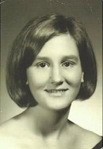 Beverly McFee Jones obituary photo