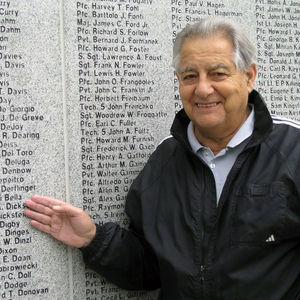 Brig. Gen. James J. DiBella (Retired)