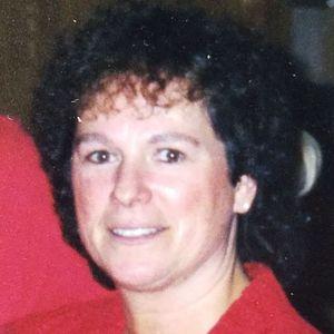 Ruth A. Wolf