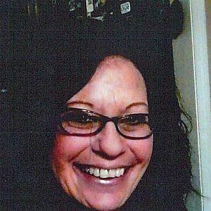 Felicia West  Obituary Photo