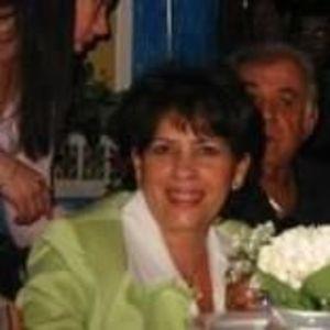 Ana Maria Gata