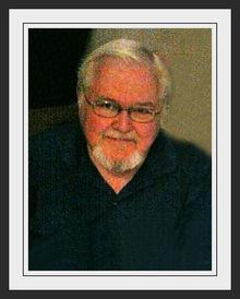 Joel Leonard Moen