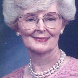 Darlene C. Hicks