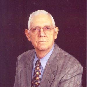 William Reid Springs