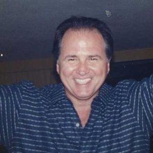 Dr. Rudy Lee Ingersoll