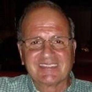 Joseph M. DiGirolamo