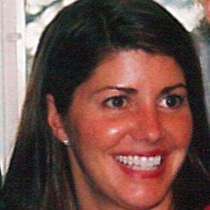 Mrs. Heidi L. Yurick