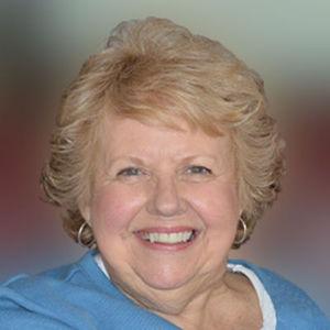 Melinda Ann Harden Obituary Photo