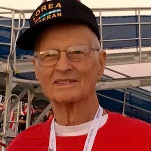 Ronald L. Barnhart