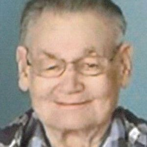 Ronald W. Miller Obituary Photo