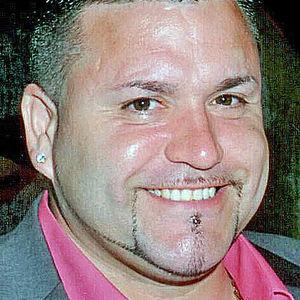 Blas Antonio Zayas, Jr.