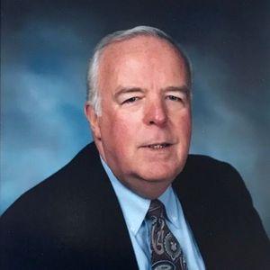 Thomas F. Markham, Jr.