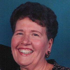Mrs.  Judith  K. Godlewski