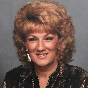 Suzanna Lee Carlson-Winchell