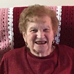 Elsie Mae Joy