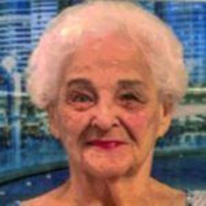 Theresa M. MCFADDEN