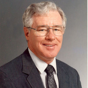 Eugene  Fitzgerald