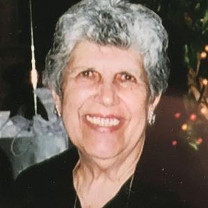 Elaine Kalogeras
