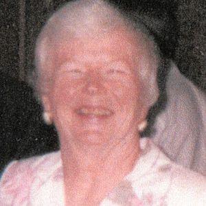Margaret (Peggy) Koester