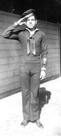 Carlos Ramirez obituary photo