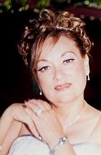Nancy Ann Aguilera obituary photo
