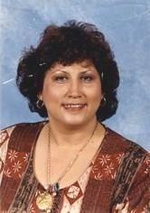 Maria D. Villa obituary photo
