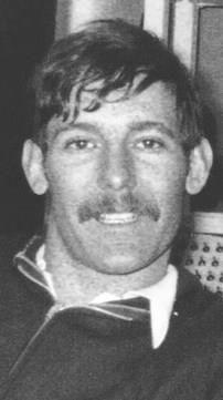 James Maynard Curl obituary photo