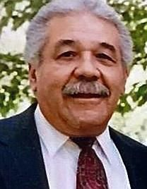 Eduardo Roberto Herrera obituary photo
